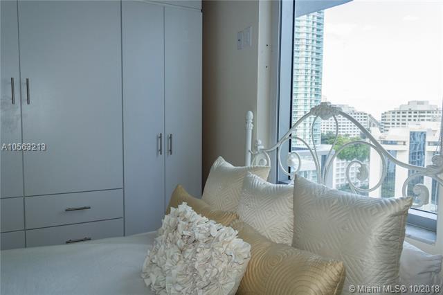 1050 Brickell Ave & 1060 Brickell Avenue, Miami FL 33131, Avenue 1060 Brickell #1508, Brickell, Miami A10563213 image #14