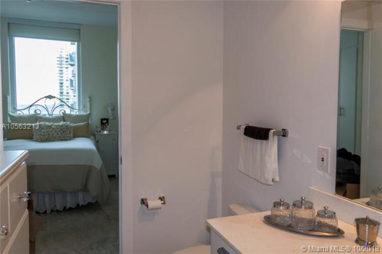 1050 Brickell Ave & 1060 Brickell Avenue, Miami FL 33131, Avenue 1060 Brickell #1508, Brickell, Miami A10563213 image #17