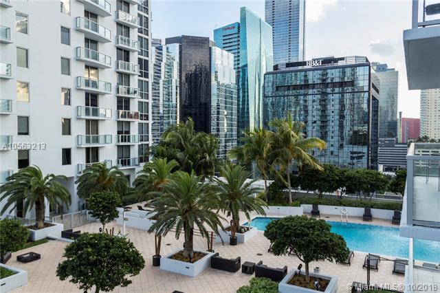1050 Brickell Ave & 1060 Brickell Avenue, Miami FL 33131, Avenue 1060 Brickell #1508, Brickell, Miami A10563213 image #19