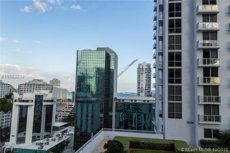 1050 Brickell Ave & 1060 Brickell Avenue, Miami FL 33131, Avenue 1060 Brickell #1508, Brickell, Miami A10563213 image #20