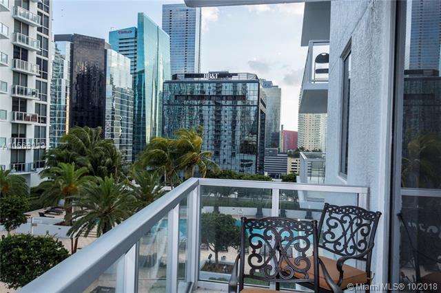 1050 Brickell Ave & 1060 Brickell Avenue, Miami FL 33131, Avenue 1060 Brickell #1508, Brickell, Miami A10563213 image #21