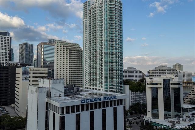 1050 Brickell Ave & 1060 Brickell Avenue, Miami FL 33131, Avenue 1060 Brickell #1508, Brickell, Miami A10563213 image #22