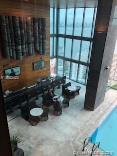 1451 Brickell Avenue, Miami, FL 33131, Echo Brickell #903, Brickell, Miami A10563424 image #15