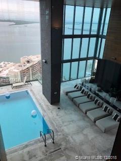 1451 Brickell Avenue, Miami, FL 33131, Echo Brickell #903, Brickell, Miami A10563424 image #16