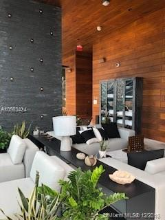 1451 Brickell Avenue, Miami, FL 33131, Echo Brickell #903, Brickell, Miami A10563424 image #24