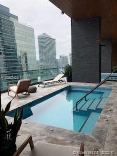 1451 Brickell Avenue, Miami, FL 33131, Echo Brickell #903, Brickell, Miami A10563424 image #25