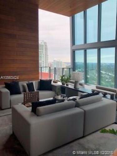 1451 Brickell Avenue, Miami, FL 33131, Echo Brickell #903, Brickell, Miami A10563424 image #26