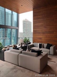 1451 Brickell Avenue, Miami, FL 33131, Echo Brickell #903, Brickell, Miami A10563424 image #27