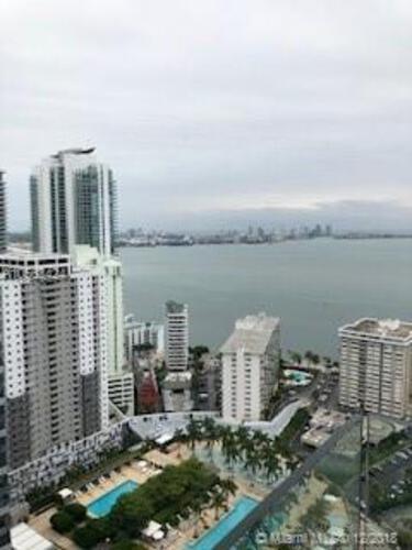 1451 Brickell Avenue, Miami, FL 33131, Echo Brickell #903, Brickell, Miami A10563424 image #29