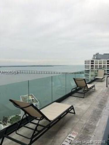 1451 Brickell Avenue, Miami, FL 33131, Echo Brickell #903, Brickell, Miami A10563424 image #32