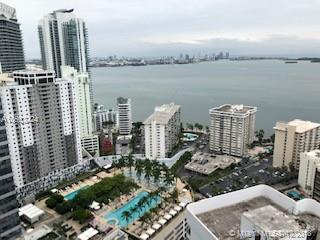 1451 Brickell Avenue, Miami, FL 33131, Echo Brickell #903, Brickell, Miami A10563424 image #33