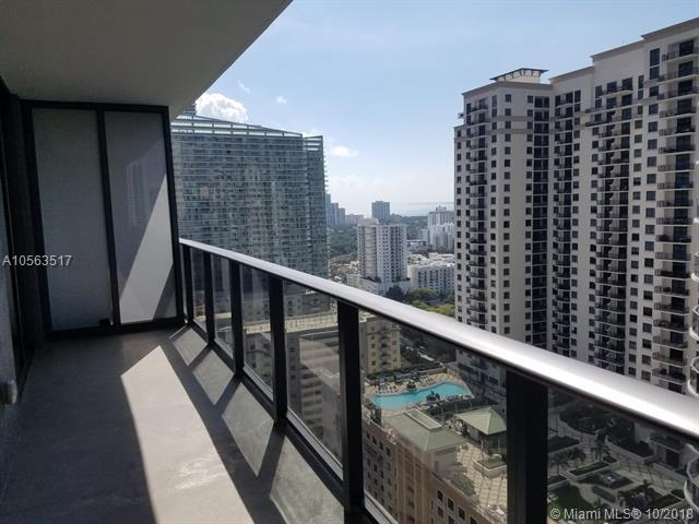 45 SW 9th St, Miami, FL 33130, Brickell Heights East Tower #2507, Brickell, Miami A10563517 image #1