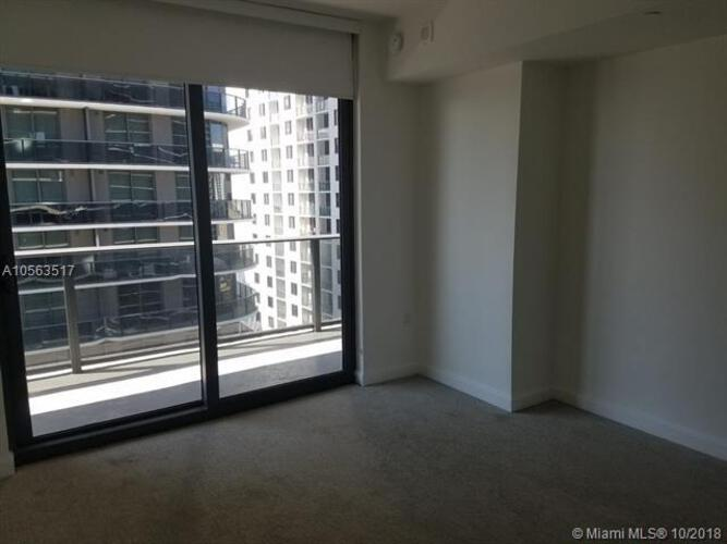 45 SW 9th St, Miami, FL 33130, Brickell Heights East Tower #2507, Brickell, Miami A10563517 image #7
