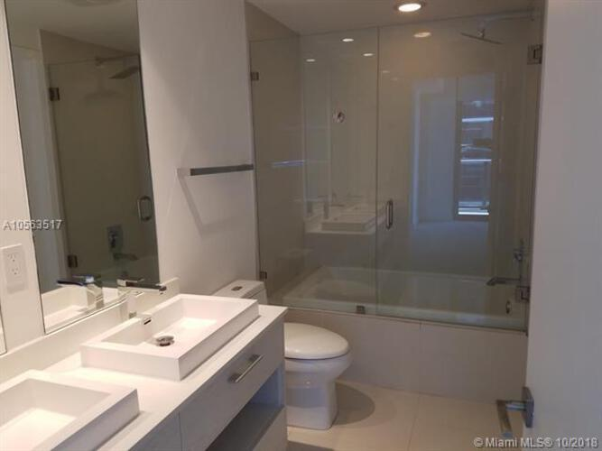 45 SW 9th St, Miami, FL 33130, Brickell Heights East Tower #2507, Brickell, Miami A10563517 image #11