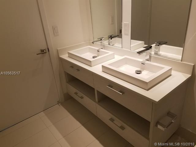 45 SW 9th St, Miami, FL 33130, Brickell Heights East Tower #2507, Brickell, Miami A10563517 image #12