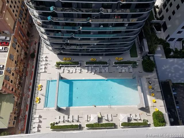 45 SW 9th St, Miami, FL 33130, Brickell Heights East Tower #2507, Brickell, Miami A10563517 image #13