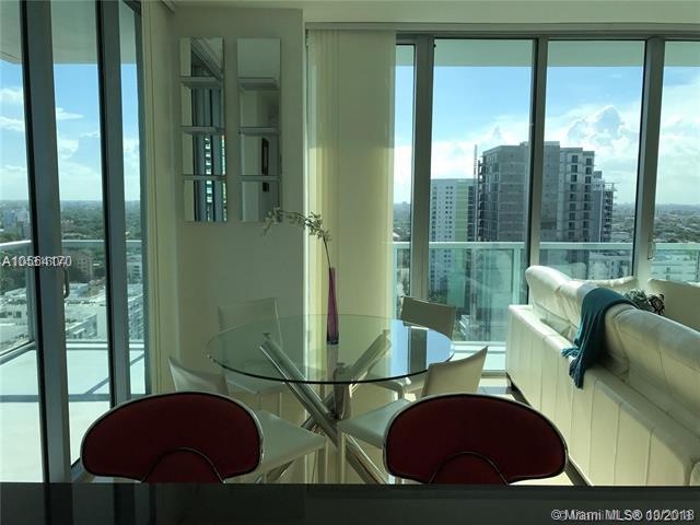 1111 SW 1st Avenue, Miami, FL 33130 (North) and 79 SW 12th Street, Miami, FL 33130 (South), Axis #2414-N, Brickell, Miami A10564170 image #3