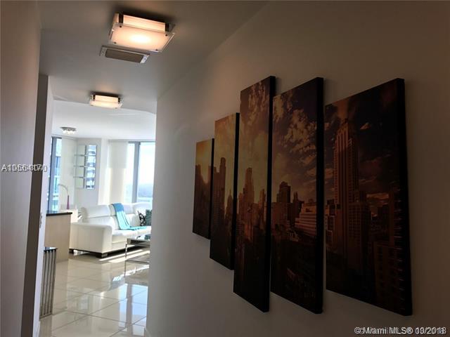 1111 SW 1st Avenue, Miami, FL 33130 (North) and 79 SW 12th Street, Miami, FL 33130 (South), Axis #2414-N, Brickell, Miami A10564170 image #5