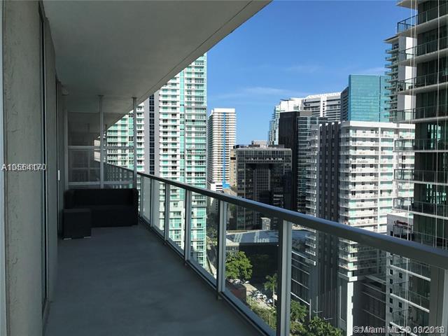 1111 SW 1st Avenue, Miami, FL 33130 (North) and 79 SW 12th Street, Miami, FL 33130 (South), Axis #2414-N, Brickell, Miami A10564170 image #6