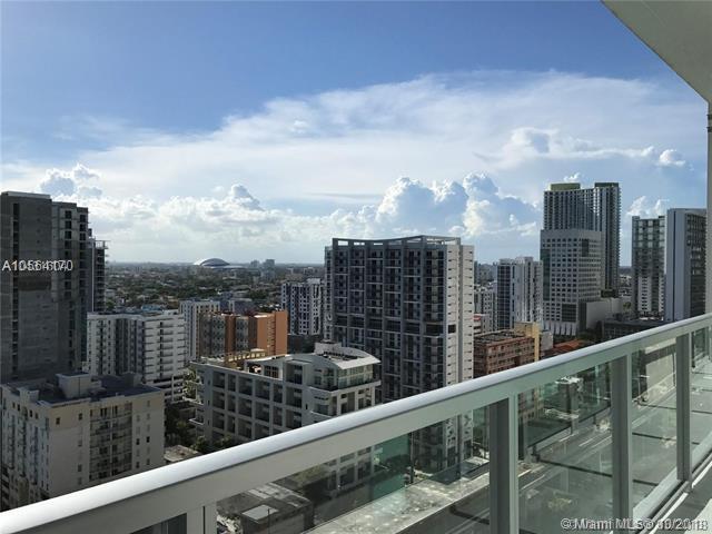 1111 SW 1st Avenue, Miami, FL 33130 (North) and 79 SW 12th Street, Miami, FL 33130 (South), Axis #2414-N, Brickell, Miami A10564170 image #7