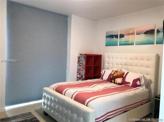 1111 SW 1st Avenue, Miami, FL 33130 (North) and 79 SW 12th Street, Miami, FL 33130 (South), Axis #2414-N, Brickell, Miami A10564170 image #9