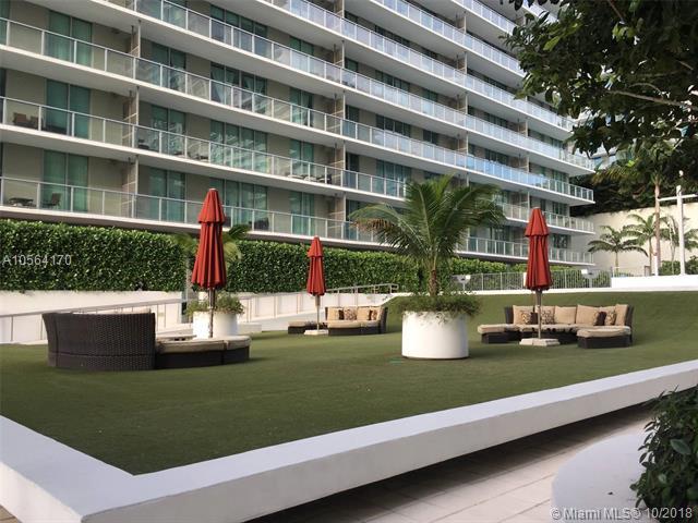 1111 SW 1st Avenue, Miami, FL 33130 (North) and 79 SW 12th Street, Miami, FL 33130 (South), Axis #2414-N, Brickell, Miami A10564170 image #17