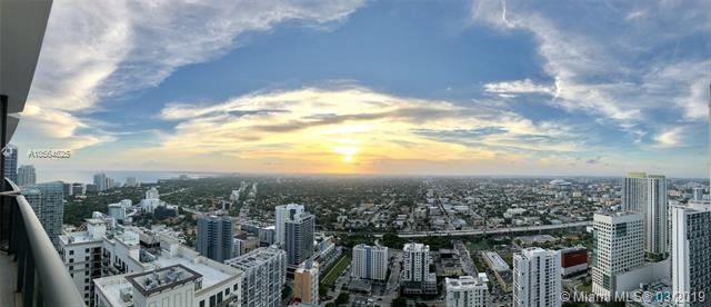 55 SW 9th St, Miami, FL 33130, Brickell Heights West Tower #LPH4408, Brickell, Miami A10564525 image #1