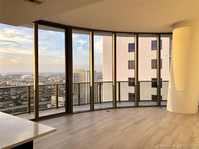 55 SW 9th St, Miami, FL 33130, Brickell Heights West Tower #LPH4408, Brickell, Miami A10564525 image #2