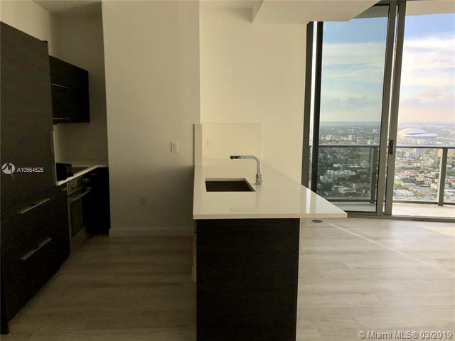 55 SW 9th St, Miami, FL 33130, Brickell Heights West Tower #LPH4408, Brickell, Miami A10564525 image #3