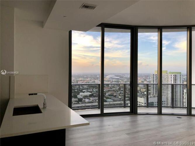 55 SW 9th St, Miami, FL 33130, Brickell Heights West Tower #LPH4408, Brickell, Miami A10564525 image #4