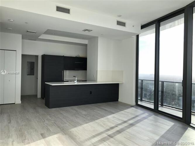 55 SW 9th St, Miami, FL 33130, Brickell Heights West Tower #LPH4408, Brickell, Miami A10564525 image #6