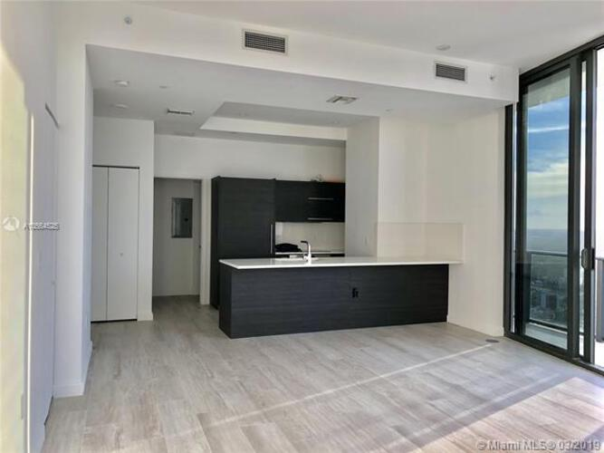 55 SW 9th St, Miami, FL 33130, Brickell Heights West Tower #LPH4408, Brickell, Miami A10564525 image #7