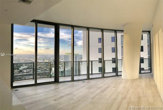 55 SW 9th St, Miami, FL 33130, Brickell Heights West Tower #LPH4408, Brickell, Miami A10564525 image #13