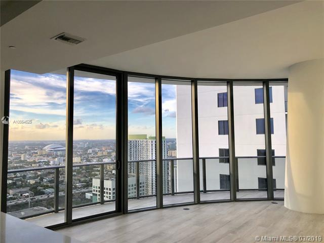 55 SW 9th St, Miami, FL 33130, Brickell Heights West Tower #LPH4408, Brickell, Miami A10564525 image #14