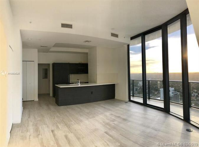 55 SW 9th St, Miami, FL 33130, Brickell Heights West Tower #LPH4408, Brickell, Miami A10564525 image #15