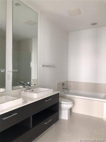 55 SW 9th St, Miami, FL 33130, Brickell Heights West Tower #LPH4408, Brickell, Miami A10564525 image #17