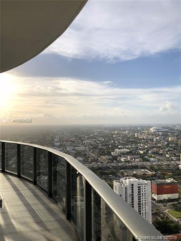 55 SW 9th St, Miami, FL 33130, Brickell Heights West Tower #LPH4408, Brickell, Miami A10564525 image #19