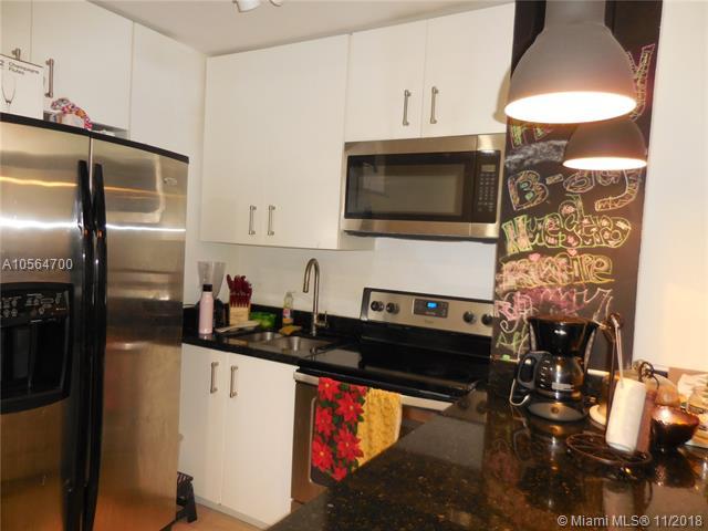 905 Brickell Bay Drive, Miami, FL 33131, Four Ambassadors #1043, Brickell, Miami A10564700 image #4