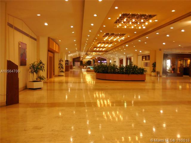 905 Brickell Bay Drive, Miami, FL 33131, Four Ambassadors #1043, Brickell, Miami A10564700 image #12