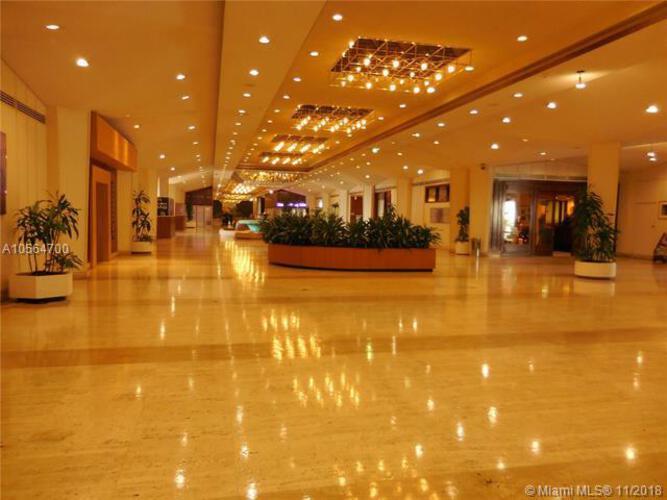 905 Brickell Bay Drive, Miami, FL 33131, Four Ambassadors #1043, Brickell, Miami A10564700 image #13