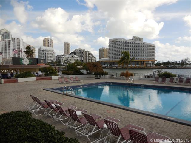 905 Brickell Bay Drive, Miami, FL 33131, Four Ambassadors #1043, Brickell, Miami A10564700 image #15