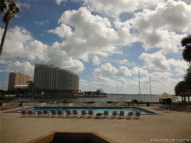 905 Brickell Bay Drive, Miami, FL 33131, Four Ambassadors #1043, Brickell, Miami A10564700 image #16