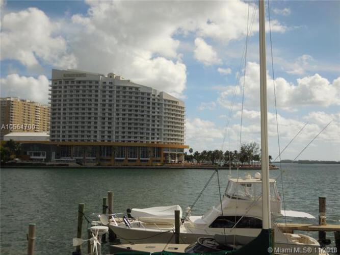 905 Brickell Bay Drive, Miami, FL 33131, Four Ambassadors #1043, Brickell, Miami A10564700 image #17