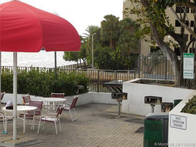 905 Brickell Bay Drive, Miami, FL 33131, Four Ambassadors #1043, Brickell, Miami A10564700 image #19