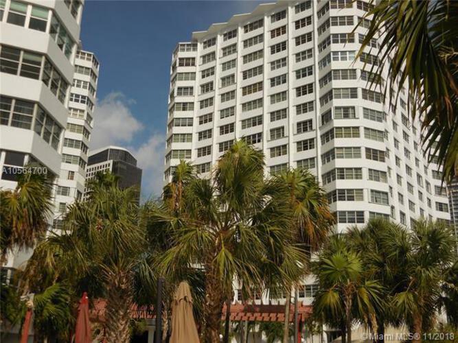 905 Brickell Bay Drive, Miami, FL 33131, Four Ambassadors #1043, Brickell, Miami A10564700 image #20