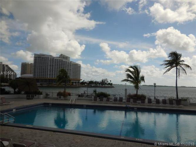 905 Brickell Bay Drive, Miami, FL 33131, Four Ambassadors #1043, Brickell, Miami A10564700 image #21