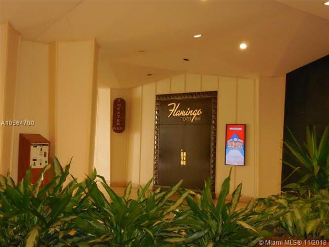 905 Brickell Bay Drive, Miami, FL 33131, Four Ambassadors #1043, Brickell, Miami A10564700 image #23