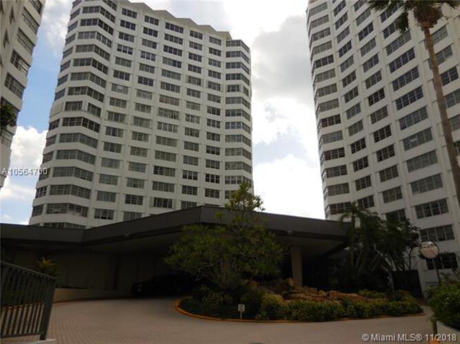 905 Brickell Bay Drive, Miami, FL 33131, Four Ambassadors #1043, Brickell, Miami A10564700 image #24