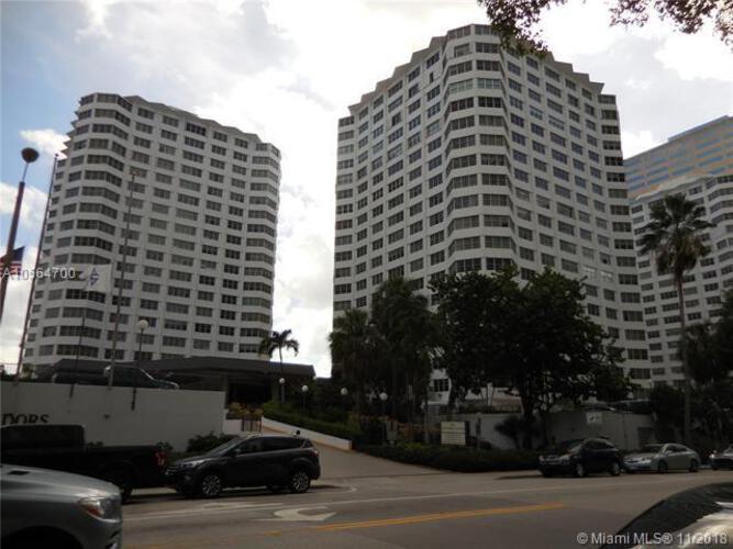 905 Brickell Bay Drive, Miami, FL 33131, Four Ambassadors #1043, Brickell, Miami A10564700 image #25