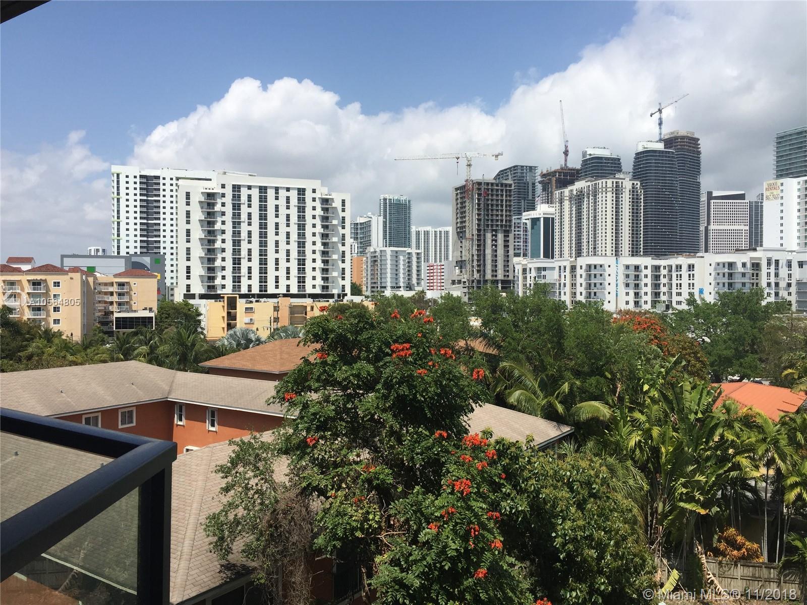 201 SW 17th Rd, Miami, FL 33129, Cassa Brickell #610, Brickell, Miami A10564805 image #9